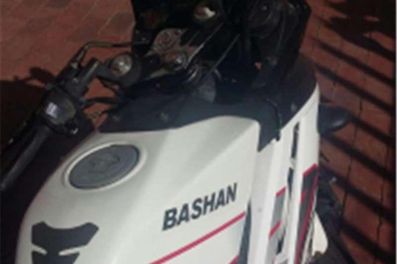 Bashan 0