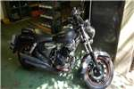 Big Boy cruser 150cc for sale. 0