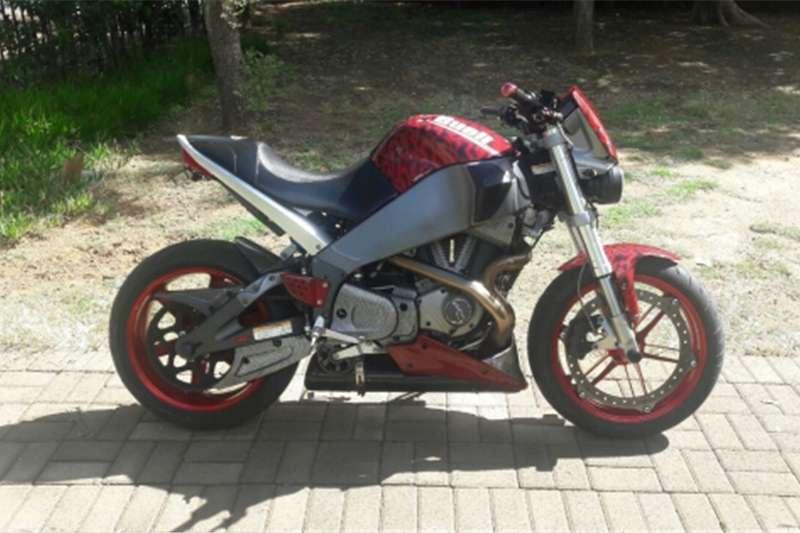Harley Davidson Motorcyle 0