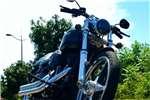 Harley Davidson Night Train PRICE DROP 2009