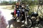 Harley Davidson Sportster Delux 883 1995