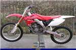 Honda CR 250 spares and repairs 0