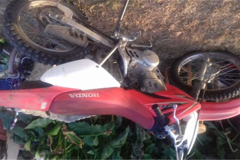 Honda for sale 0