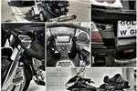 Honda Goldwing 1800GL 0