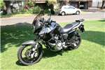 Honda XL 700 Transalp (with ABS  many extras) 0