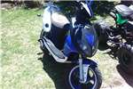Jonway 125 cc to swap for off road or 6000 0
