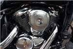 Kawasaki VN900 *Super great condition* 2008