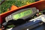 KTM 250 2007