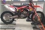 KTM 250SXF For Sale 2014