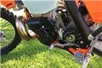 KTM 300 cc 2016