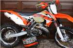 ktm 300 xcw motorcycles for sale in south africa | auto mart
