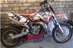 KTM 65cc for sale 0