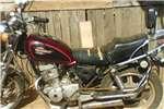 Other bike 0