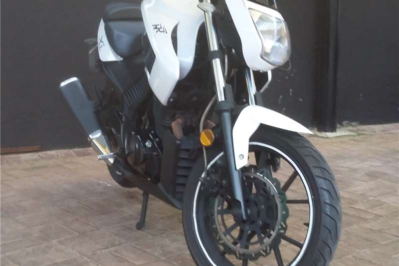 Other Other (Trikes) Senke X6 250cc For Sale 0