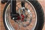 Puzey XTR LC2 250cc Motard for sale 0