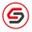 Samag 4x4 Gauteng