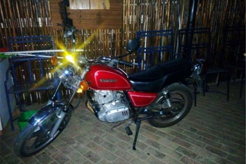 Suzuki for sale 0