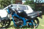 Suzuki GS 500 for sale 0
