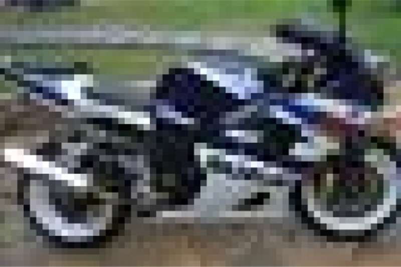 Suzuki GSXR 1000 for sale 2005