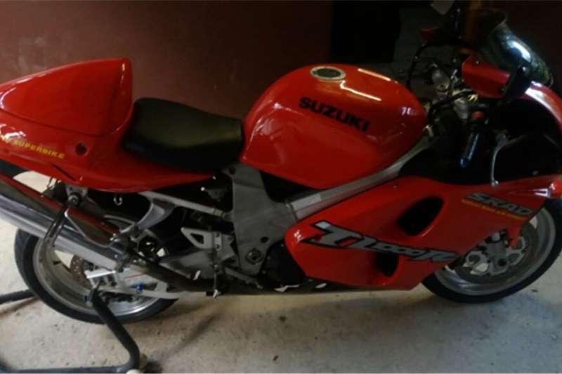 Suzuki &Vulcan 1500 (will also consider swap for k1300s o 0