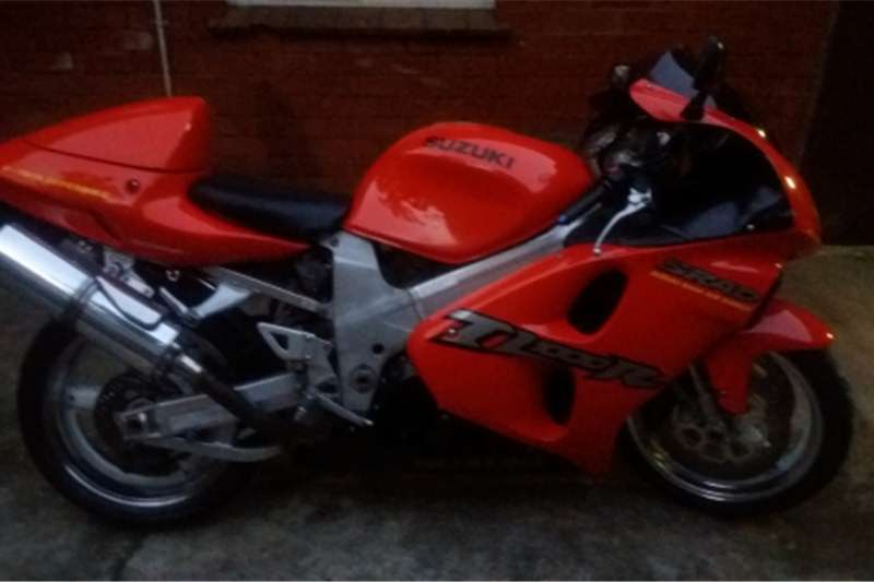 Suzuki &Vulcan 1500 (will also consider swap for k1300s o 0