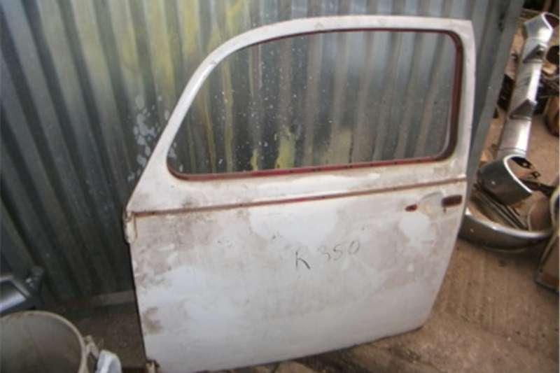 VW Beetle SPARES 0