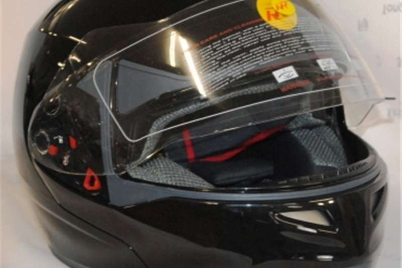 VW UP Helmet EEC approved 0
