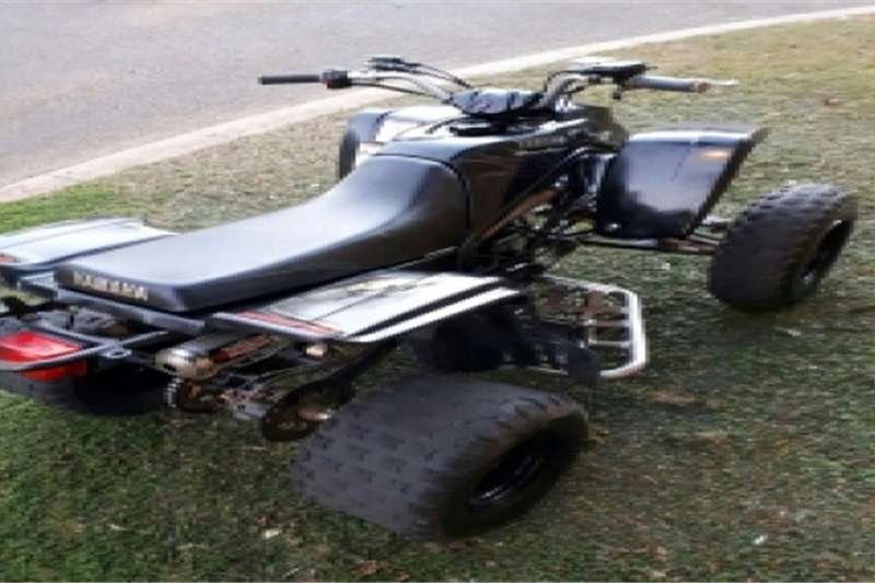 Yamaha Blaster for sale!! 0