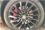 Alfa Romeo 159 Ti 1750 for sale 0