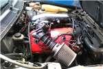 Alfa Romeo GTV 6. 2.5 0