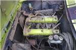 Alfa Romeo GTV Oval track for sale 0