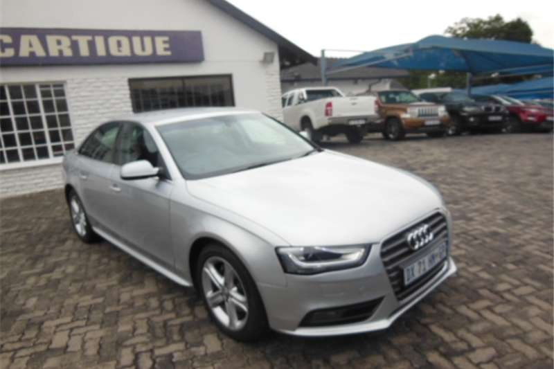 2012 audi a4 2 0tdi se sedan diesel fwd manual. Black Bedroom Furniture Sets. Home Design Ideas