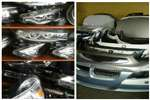 Audi A8 Headlights available 0761858994 0