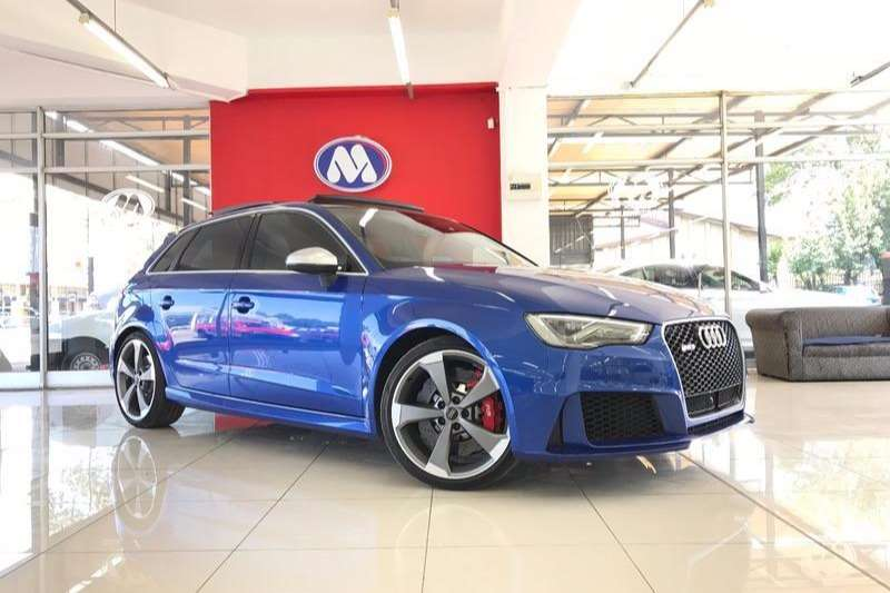 2016 audi rs3 hatchback for sale 16