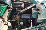 Austin 10   A solid classic car! 1946