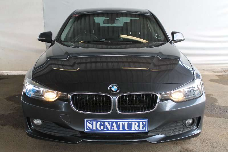 2014 bmw 3 series 316i sedan petrol rwd manual cars for sale. Cars Review. Best American Auto & Cars Review