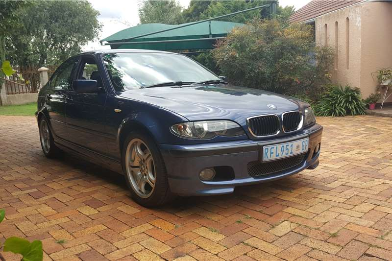 BMW Series I Facelift MSport E Cars For Sale In - Sports cars 80 000