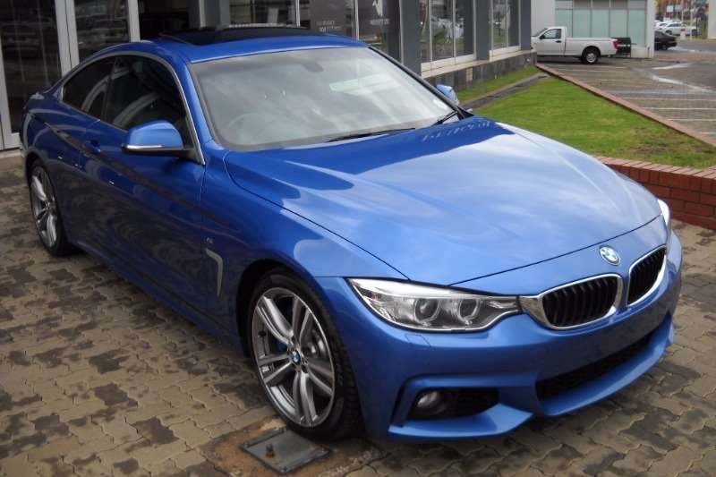 2014 bmw 4 series 435i coupe m sport coupe petrol rwd automatic. Cars Review. Best American Auto & Cars Review