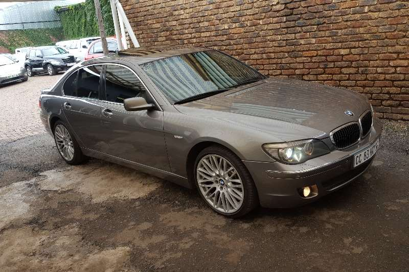 service manual  manual cars for sale 2007 bmw 7 series parental controls  bmw 335 manual assam 2007 bmw 750li owners manual 2006 BMW 750Li