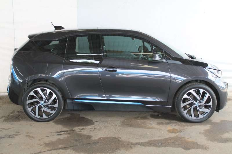 2015 bmw i3 edrive hatchback electric rwd automatic cars for sale in gauteng r 439 900. Black Bedroom Furniture Sets. Home Design Ideas