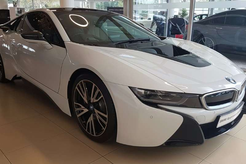 2017 bmw i8 cars for sale in gauteng r 2 149 000 on auto mart. Black Bedroom Furniture Sets. Home Design Ideas