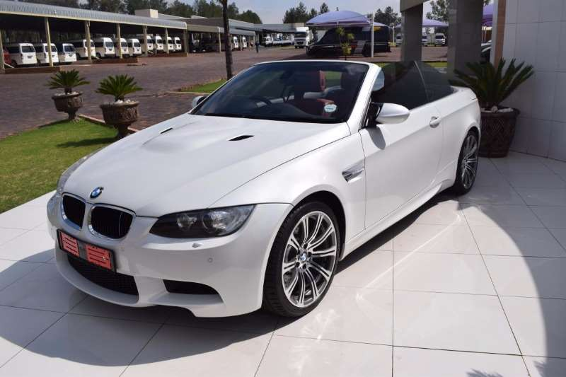 2012 bmw m3 convertible m dynamic auto cars for sale in. Black Bedroom Furniture Sets. Home Design Ideas