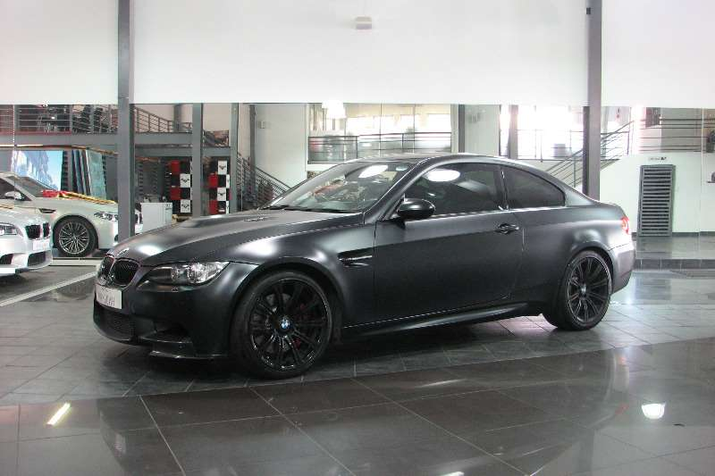 2011 bmw mseries m3 frozen cars for sale in gauteng r 699 950 on auto mart. Black Bedroom Furniture Sets. Home Design Ideas