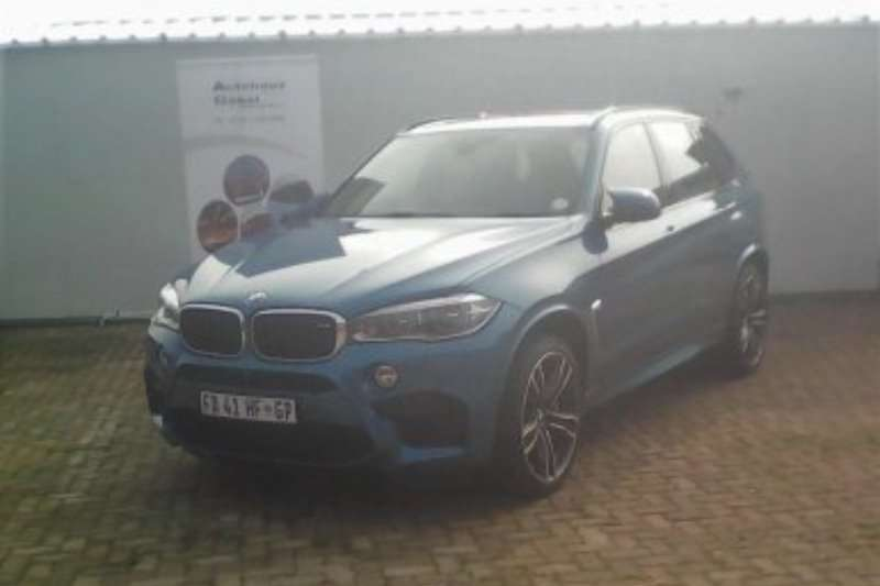 2016 bmw x series suv x5 m crossover suv awd cars for sale in gauteng r 1 599 000 on. Black Bedroom Furniture Sets. Home Design Ideas