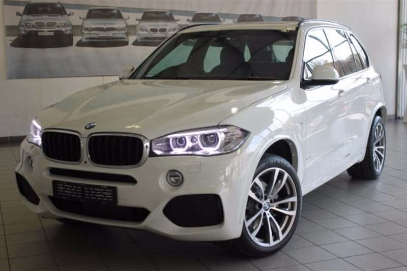2016 bmw x series suv x5 xdrive 25d m sport pakage cars for sale in freestate r 1 039 900 on. Black Bedroom Furniture Sets. Home Design Ideas