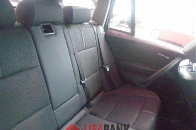 2006 bmw x3 2litre diesel for sale cars for sale in gauteng r 89 900 on auto mart. Black Bedroom Furniture Sets. Home Design Ideas