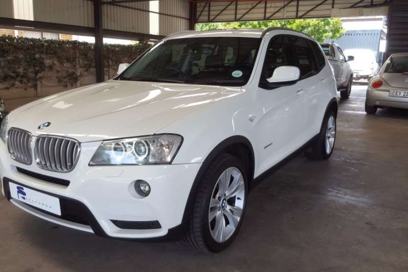 2011 bmw x3 xdrive35i exclusive crossover suv petrol awd automatic cars for sale in. Black Bedroom Furniture Sets. Home Design Ideas