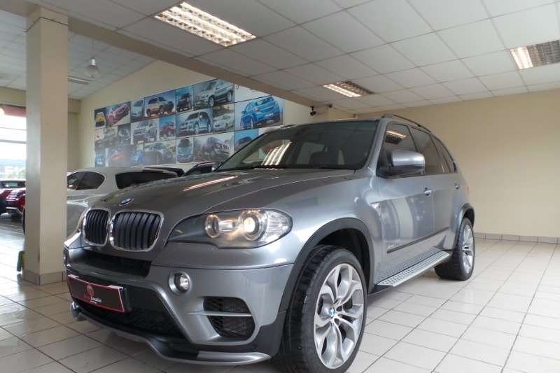 2011 bmw x5 xdrive30d crossover suv diesel awd automatic cars for sale in gauteng r. Black Bedroom Furniture Sets. Home Design Ideas