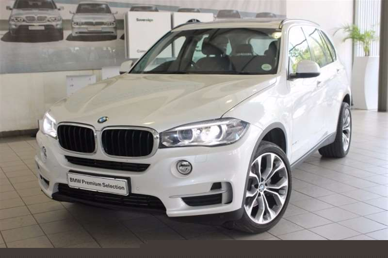 2014 bmw x5 xdrive30d crossover suv diesel awd automatic cars for sale in freestate. Black Bedroom Furniture Sets. Home Design Ideas