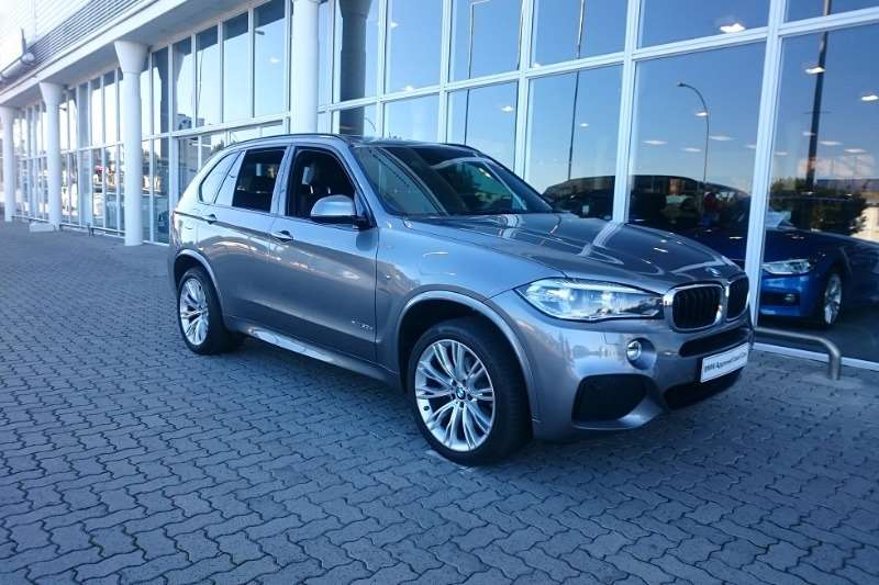 2017 bmw x5 xdrive30d m sport crossover suv diesel awd automatic cars for sale in. Black Bedroom Furniture Sets. Home Design Ideas